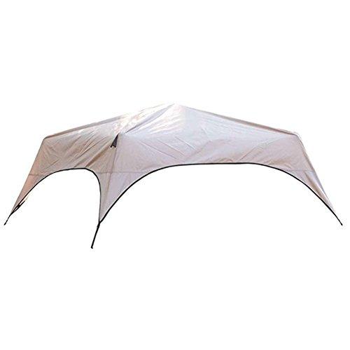 Coleman Unisex Zelt Rainfly