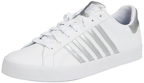 k-swiss-belmont-so-zapatilla-deportiva-de-piel-mujer-blanco-white-silver-155-375-eu