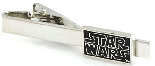 Star Wars Krawattenklammer