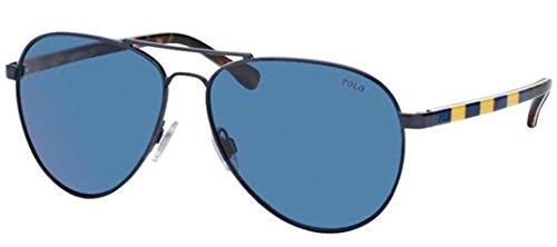 gafas-de-sol-polo-ralph-lauren-ph3090-navy-blue-blue
