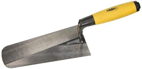 ABC Tools B 4077 1210 Cazzuole