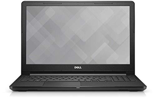 Dell Vostro 3568 2017 15.6-inch Laptop (6th Gen Intel Core i3-6006U/4GB/1TB/Windows with...