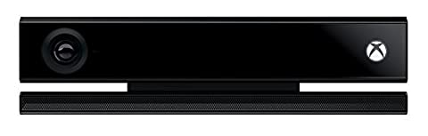 Xbox One - Kinect Sensor (Kinect Camera)