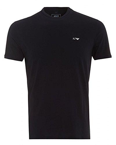 armani-jeans-8n6d01-6jpfz-blu-notte-t-shirt-hombre-blu-notte-m