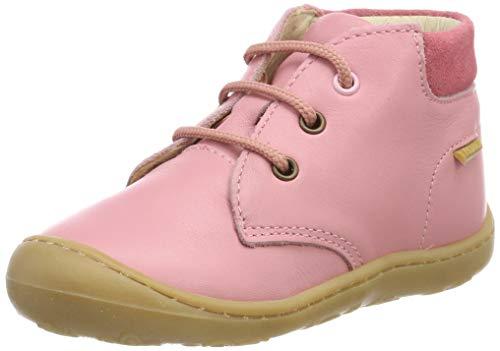 PRIMIGI Baby Mädchen PLN 34100 Sneaker, Pink (Phard 3410011), 21 EU