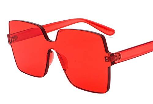 Wikibird Sonnenbrille Kunststoff Brille Mädchen Zubehör Anti UV 402 Geschenk Steampunk Eyewear Hippie Romantiker Urlaub