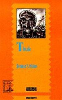 thule-branka