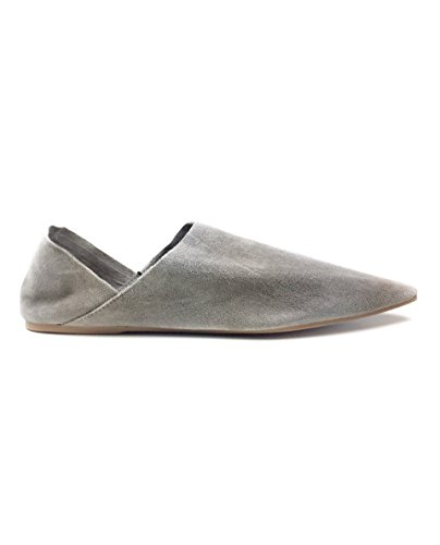zara-womens-flat-leather-shoes-1343-201-41-eu-10-us-8-uk