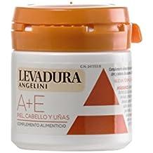 Angelini LEVADURA A+E 60 COMP