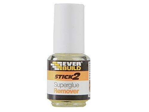 everbuild-stick-2-superglue-remover-4g-evbs2sgrem-by-everbuild