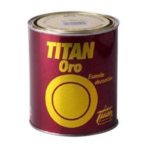 titanlux–Emaille Sint BR bermellon titanlux 4L