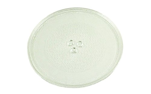 Candy - Plateau Tournant ø 305 M/m - 91943162 Pour Micro Ondes