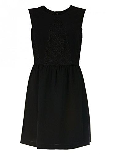 hoss-intropia-vestido-sin-mangas-para-mujer-negro-negro-44