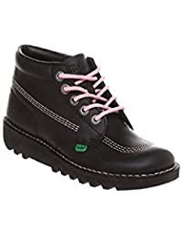 2556804843ae80 Amazon.co.uk: Kickers - Boots / Women's Shoes: Shoes & Bags