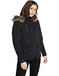 Sale » JackenMäntel für Damen | gebrüder götz