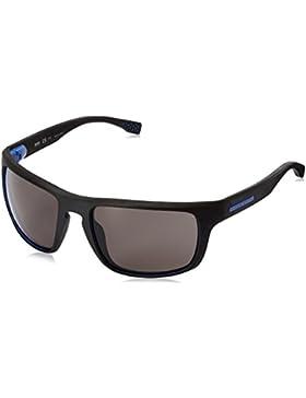 Boss Sonnenbrille (BOSS 0800/S)