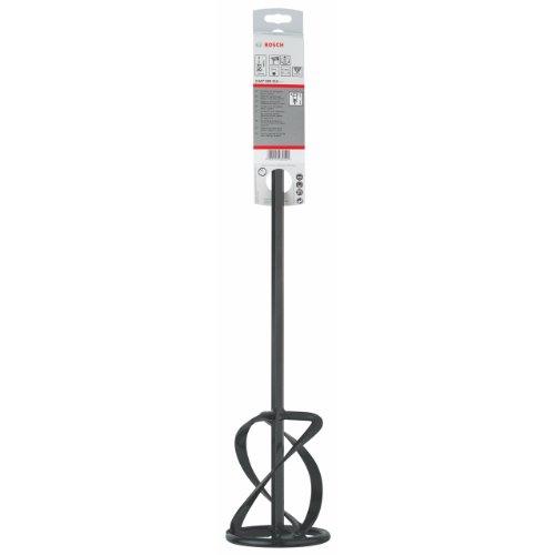 Bosch Zubehör 2607990015 Rührkorb 120 mm, 600 mm, 15-25 kg