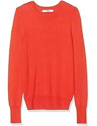 Amazon-Marke: find. Damen Pullover