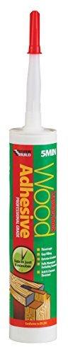 2-x-everbuild-5minpu3-lumberirwin-5min-polyure-wood-adhesive-gel-310-ml
