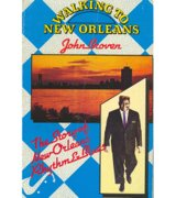 Walking to New Orleans: Story of New Orleans Rhythm and Blues