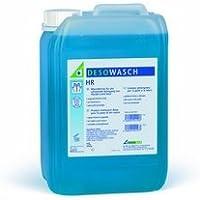 Desomed Desowasch HR 5 Liter preisvergleich bei billige-tabletten.eu