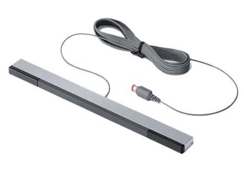 Original Nintendo Wii Sensorleiste (Sensor Bar - sensor leiste) (Wii-original)