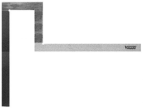 VOGEL 312513 - TRANSPORTADOR DE ANGULOS (500X500MM)