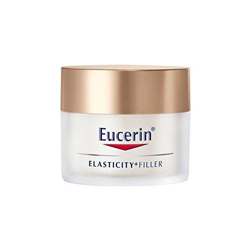 eucerin-hyaluron-filler-elasticity-soin-de-jour-50-ml