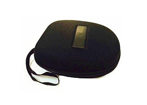 veverr-eva-cuffia-auricolare-custodia-scatola-borsa-per-audio-technica-es7-esw9-sq5-qc15-qc2-fw5-esw