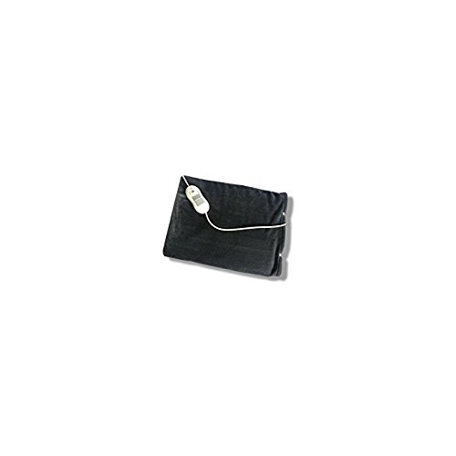 Chromex confort - 52176 - Coussin chauffant 35x45cm