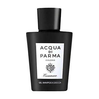 Acqua di Parma Colonia Essenza Hair and Shower Gel, 200ml