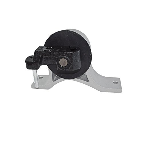 Eagle BHP 1215 Front Right Engine Motor Mount (Nissan Altima 2.5L) by Eagle BHP (Front Engine Motor Mount)