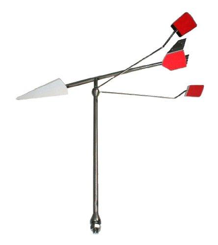 windanzeiger-wind-king-verklicker-edelstahl-arbo-inox