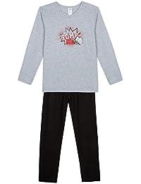 Dim Pijama para Niños