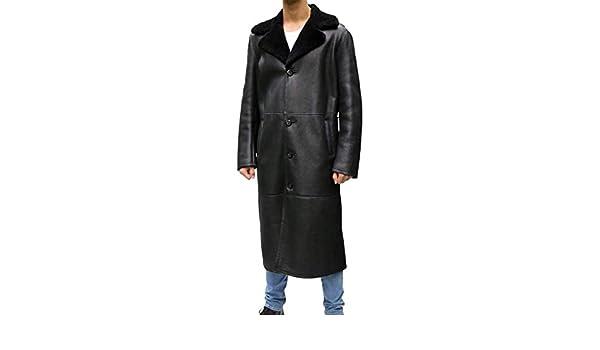 Hollert German Leather Fashion Damen Lammfell Hausschuhe