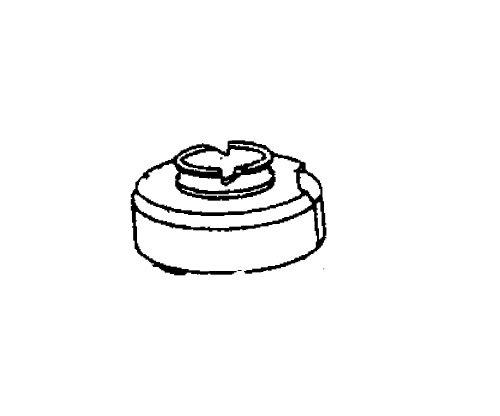 original-flywheel-schwungrad-4-6-ps-mercury-mariner