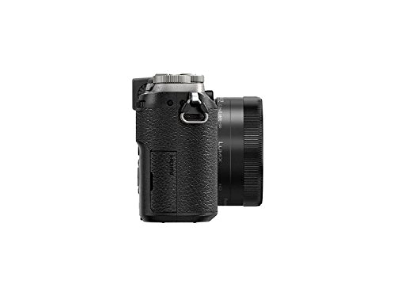 BROTECT Protection Ecran Verre Compatible avec Sony Alpha 6400 Protecteur Vitre 9H AirGlass