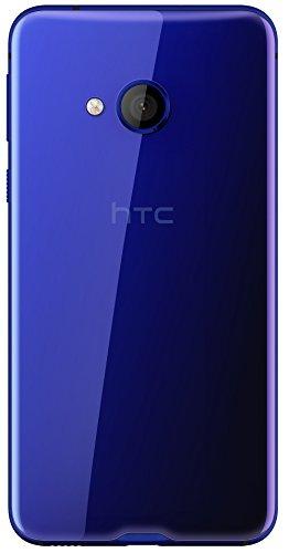 HTC U Play (Sapphire Blue, 64GB)
