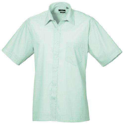 Magliette da badminton per uomo