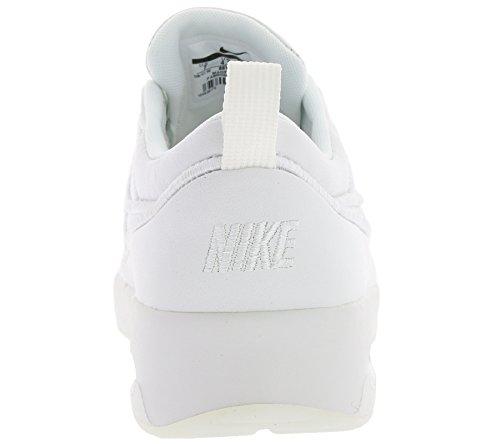 NIKE AIR MAX THEA ULTRA SI 881119100 Weiß