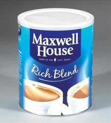 maxwell-house-instant-coffee-granules-rich-blend-tin-750g-ref-a07651
