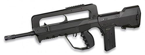 FAMAS Gewehr Feder 0,06 Joules (Zubehör Kit Feuerwehrmann)
