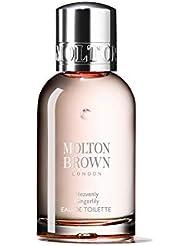 MOLTON BROWN Heavenly Gingerlily Eau de Toilette 50 ml