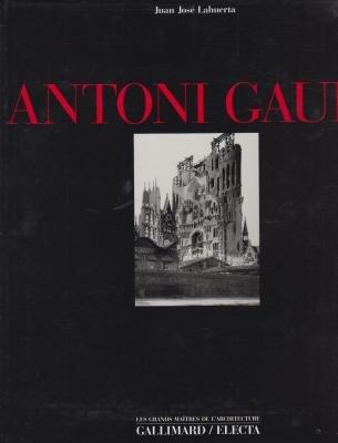 Antoni Gaudi : Architecture, idéologique et politique