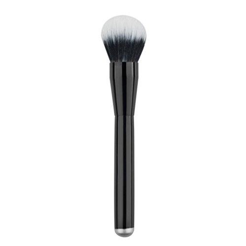 powder-foundation-tooltefamore-fashion-makeup-cosmetic-brushes-face-blush-brush