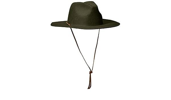 cc18ae192fb60 Brixton Men s Mayfield II Hat