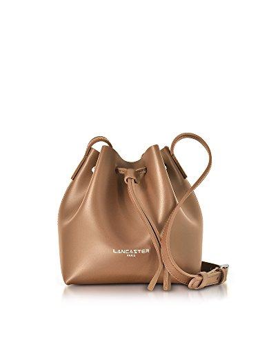 lancaster-paris-womens-42315noisette-bronze-leather-beauty-case