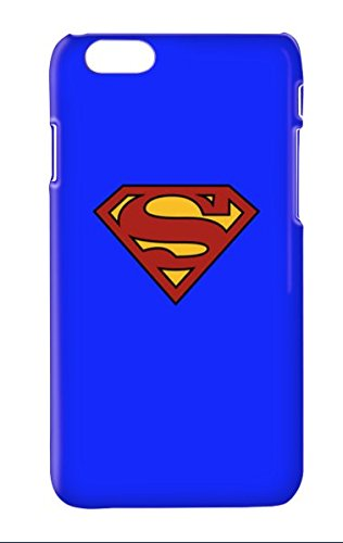 Funda carcasa Superheroes comic Superman logo para...