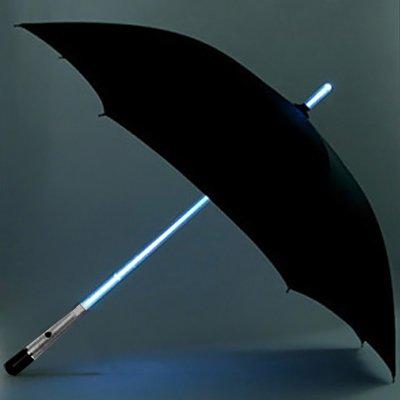 LOCOMO Umbrellas - Manteau imperméable - Femme Noir