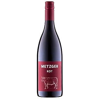 Metzger-Rot-QbA-Pfalz-2017-075-L-Flaschen